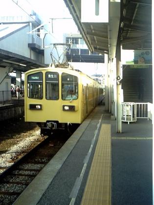 08-10近江・五個荘 021.jpg