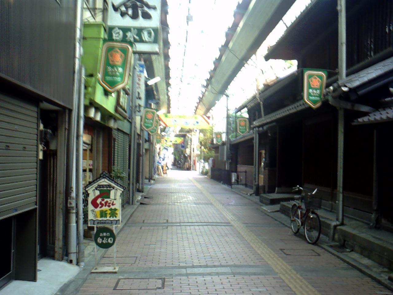 08-8二川宿本陣・多治見夏街 009.jpg
