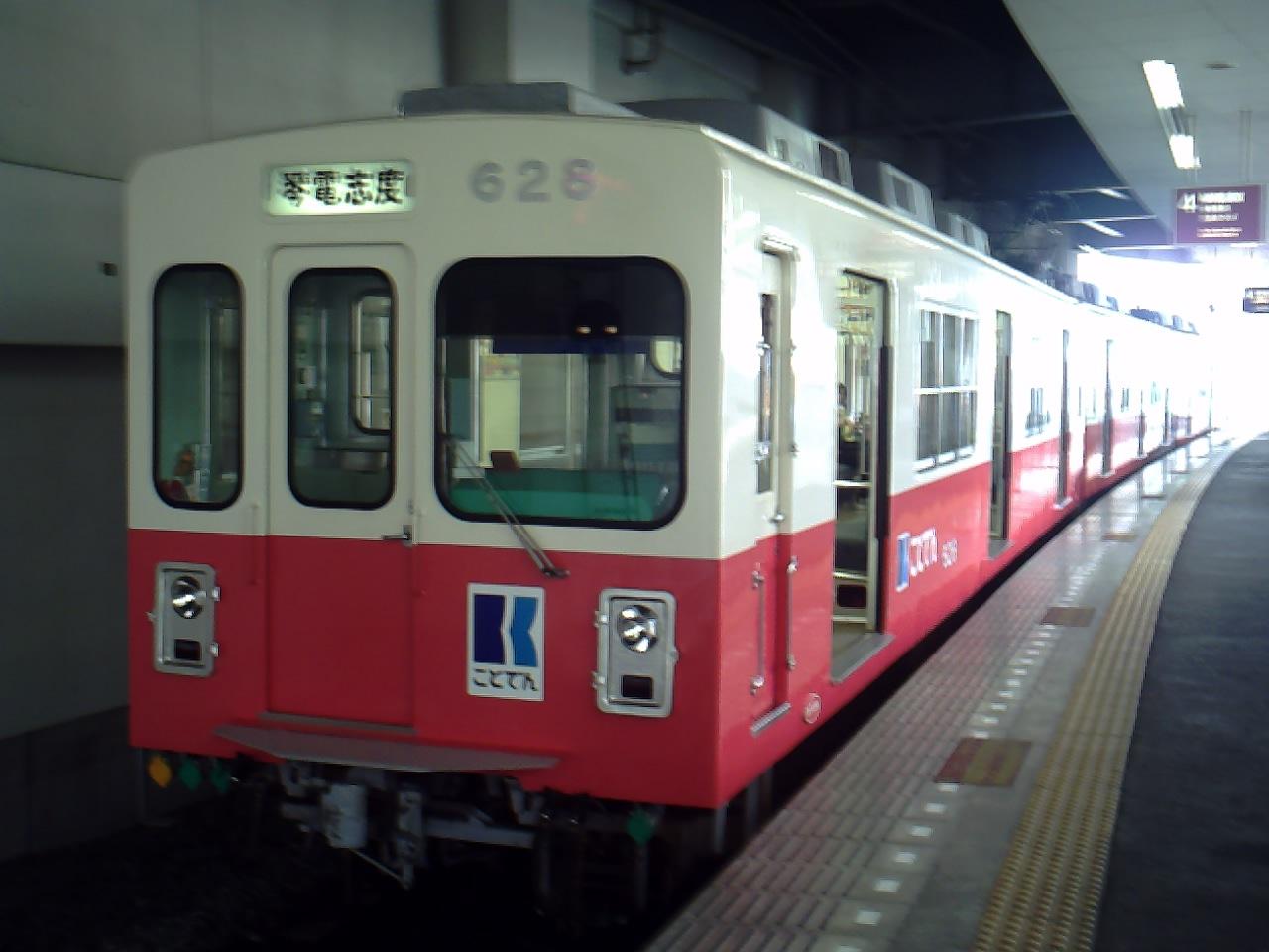 08.7岡山・高松単独行 017.jpg