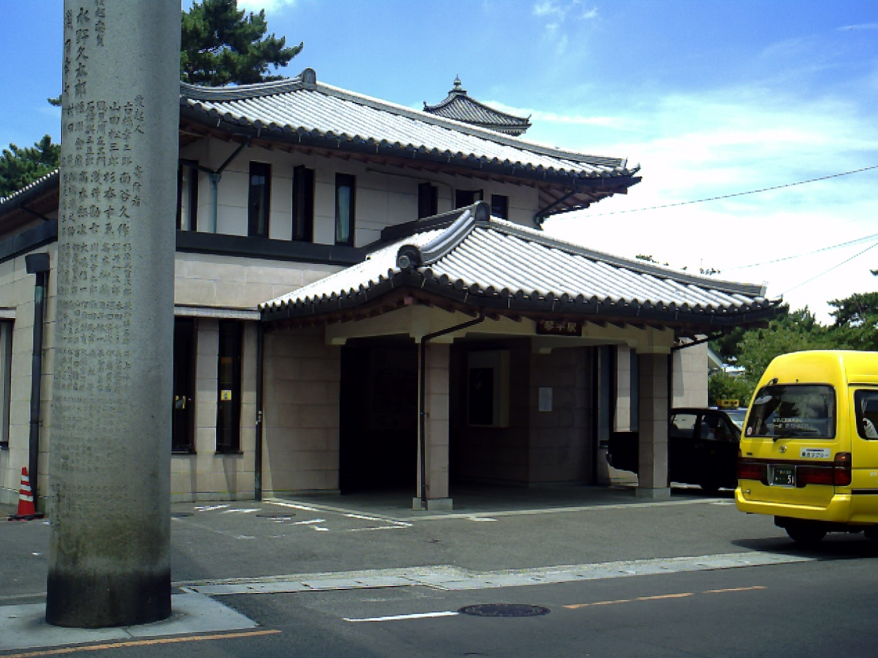08.7岡山・高松単独行 024.jpg