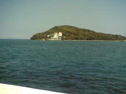 06-5-4坂手島.JPG