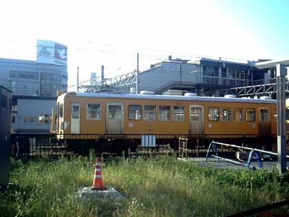 08-10近江・五個荘 019.jpg
