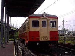 09-6東京~鉄道博物館 008.jpg