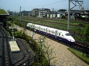 09-6東京~鉄道博物館 009.jpg