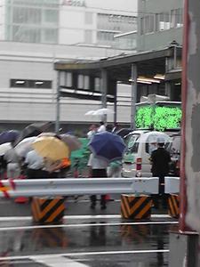 090821_福井駅前.JPG