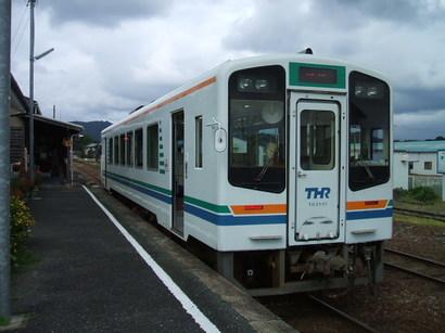 DSCF3825.JPG