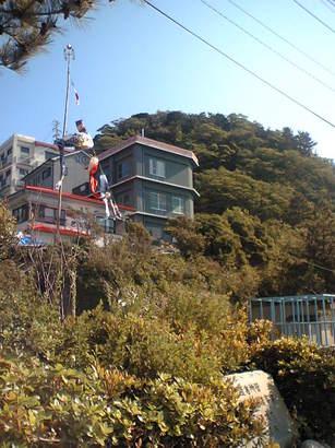 神島集落.JPG
