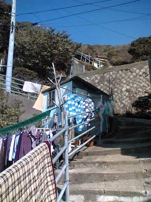 神島集落2.JPG
