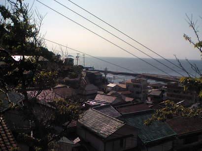 神島集落3.JPG